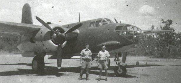 Радикал Фото Картинка Ww2 Aircraftmilitary